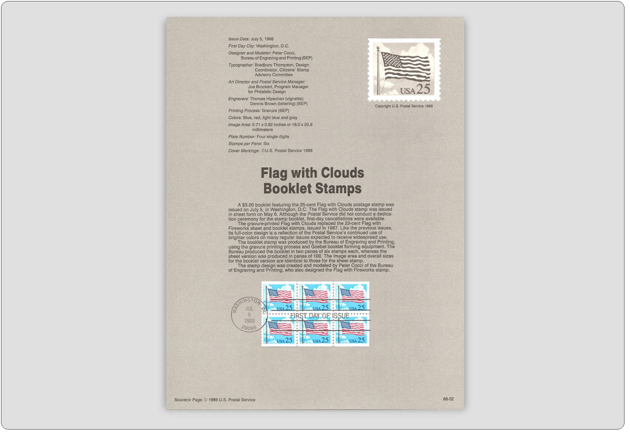flag stamp booklet jdl studio online