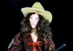Annie Oakley Doll