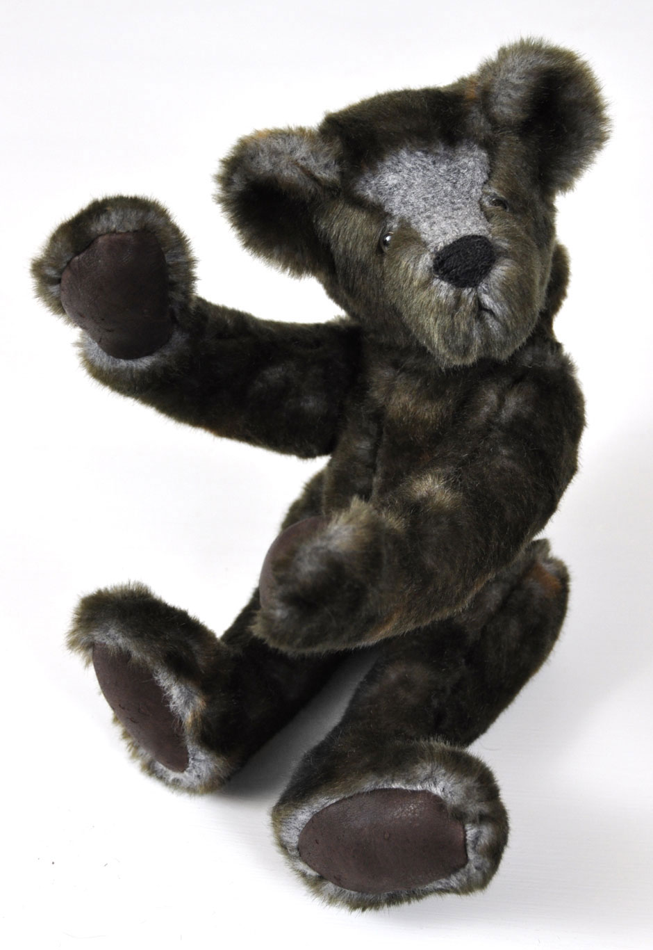 Gunther Classic Teddy Bear 4
